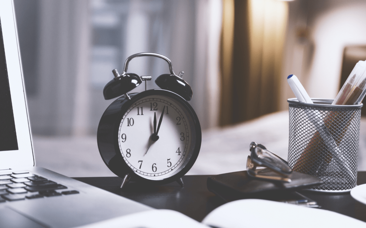 10 Time Management Tips No one Teaches You