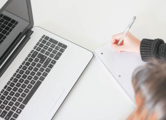 8 memorization hacks that work so well, it feels like cheating