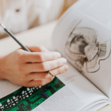 The Ultimate Guide To Taking Notes From A Textbook THE RIGHT WAY